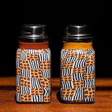 hand painted salt and pepper shakers various u2013 manduwe com