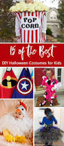 30 Best Halloween Trick Or Treats Images On Pinterest 434 Best Halloween Crafts Images On Pinterest Halloween Crafts