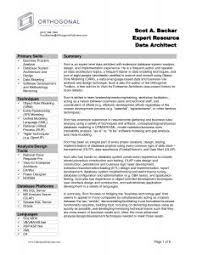 Business Resume Examples by Examples Of Resumes Career In Show Me A Resume 89 Extraordinary