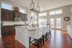 custom kitchen cabinets louisville ky kitchen bath cabinets remodel cabinets entertainment