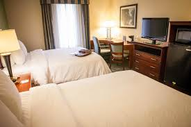 Comfort Suites Springfield Illinois Springfield Hotel Coupons For Springfield Illinois
