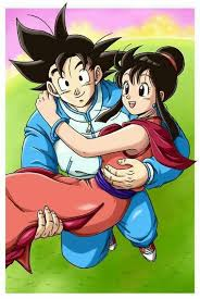 307 Dragon Ball Images Dragons Dragon Ball