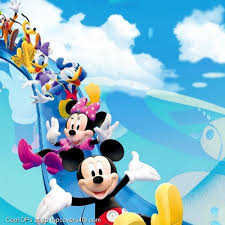 cartoon wallpaper for whatsapp dp mickey mouse wallpaper whatsapp dp best pics