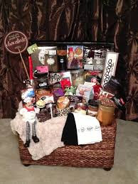 Generic Gift Ideas 104 Best Images About Classroom Gift Ideas On Pinterest