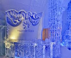 Hotel De Glace Ice Hotel Hotel De Glace In Canada U2013 Teaching Living And Traveling