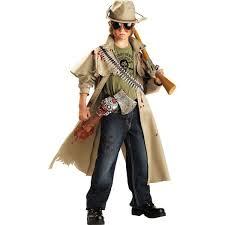 Halloween Hunter Costume 15 Holiday Ideas Halloween Costume Images