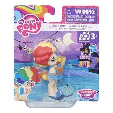 equestria daily mlp stuff four friendship is magic collection