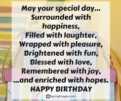 112 best happy birthday quotes wishes cards images images on