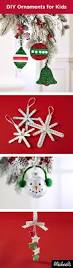 michaels christmas trees artificial christmas lights decoration