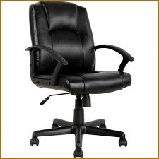 black friday desk chair office chair black friday desk design ideas www buyanessaycheap com