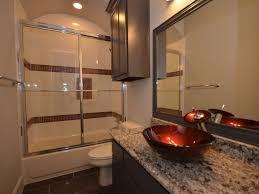 beautiful powder rooms bathroom red bathroom sink 12 bathroom warm powder room design