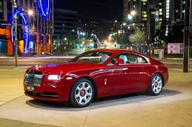 roll royce rod rolls royce wraith review caradvice