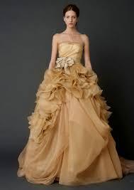 gold wedding gown wedding dress gold wedding dress accessories gold wedding