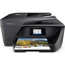 Laptop And Printer Desk by Finance Desktops Laptops U0026 Computer Accessories Conn U0027s