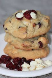 55 best cookie monster images on pinterest recipes cookie