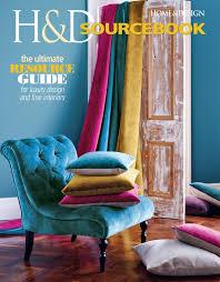 interior home design magazine sourcebook 2017 archives home design magazine
