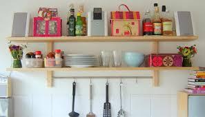 kitchen wall cabinet end shelf open end shelf wall cabinet collection in kitchen cabinet end
