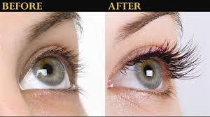 eyelash extensions nail salon fort myers
