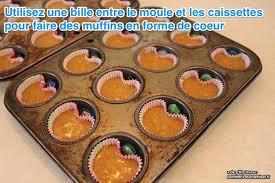 trucs et astuces de cuisine astuce cuisine en image zeinelle magazine