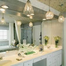 High End Bathroom Lighting 1 Archives Bathroom Ideas