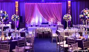 Wedding Hall Decorations Reception Http Maharaniweddings Com Gallery Photo 15754