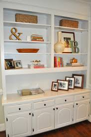 interior design blogs to follow fabulous by design blog home tour accessorized built ins