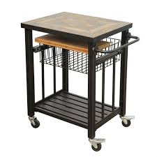 outdoor serving carts patio carts lowe u0027s canada