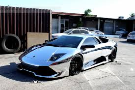 future lamborghini 2020 chrome lamborghini ve hickles pinterest rapper compact suv