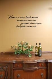 Dining Room Decals 80 Best Bible Verses Images On Pinterest Bible Scriptures