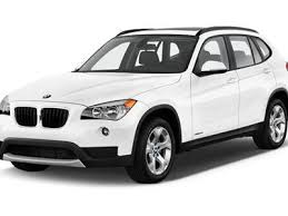 bmw lease programs car lease deals in ct swapalease com