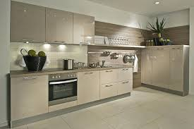 chicago kitchen cabinets kitchen cabinets wholesale chicago colors paint gloss cashmere