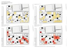 aa of architecture 2014 lena emanuelsen