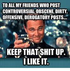 Pornographic Memes - 25 best memes about obscene obscene memes