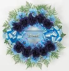 cemetery flower arrangements artificial flower arrangements for cemeteries