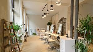 comment d馗orer sa chambre pour noel comment decorer un salon de coiffure pour noel comment decorer