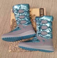 womens winter boots size 11 s cobb hill size 11 ebay
