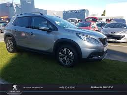 latest peugeot cars used car search used peugeot new zealand