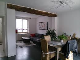 la mancelle chambre et table d hôtes le mans tarifs 2018 chambre d hôtes b b mancelle proche vieille ville chambre d hôtes