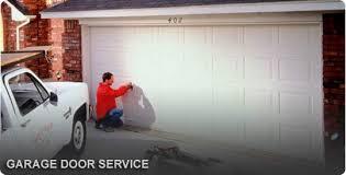 Overhead Door Service Garage Door Repair Installation In Auburn In Overhead Doors