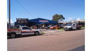 lexus spare parts brisbane all tuggerah city auto dismantlers auto wreckers u0026 recyclers