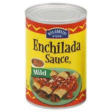 mexican shop heb everyday low prices online