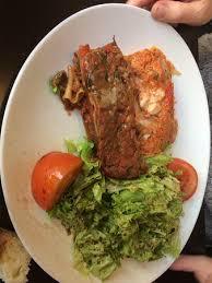 cuisine dreux restaurant ristorante caffe dante dans dreux avec cuisine italienne