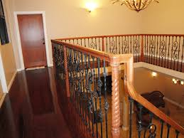 Handrail Rosette Newels What Is A Newel All About Newel Posts For Stairs