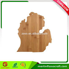 Funny Cutting Boards by Map Boards Map Boards Suppliers And Manufacturers At Alibaba Com
