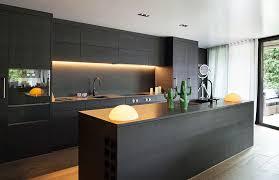 kitchen designing ideas single wall kitchen 29 gorgeous one wall kitchen designs layout