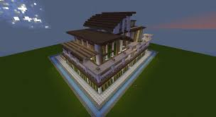 modern library download it u0027s good stuff mate creative mode