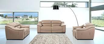 Reclining Sofa Ashley Furniture Power Reclining Sofa Ashley Furniture Seth Genuine Leather Review