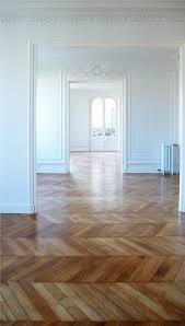 Laminate Floor Direction Best 25 Herringbone Wood Floor Ideas On Pinterest Chevron Floor