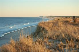 Delaware travel planet images Rehoboth beach travel lonely planet jpg