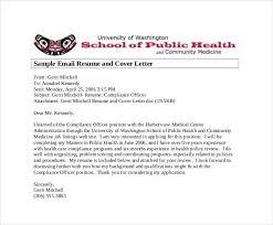 cover letter sample doc sample cover letter for scholarship